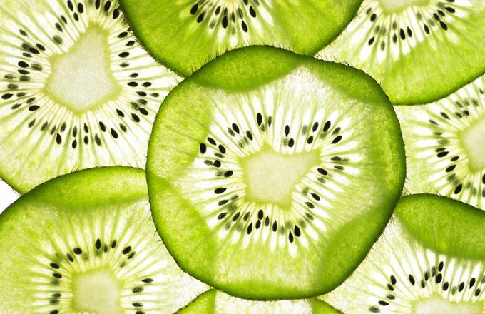 kiwi-stone-fruit